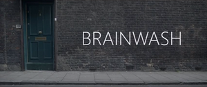 Brainwash short film review
