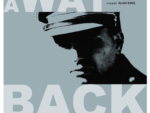 A Way Back short film