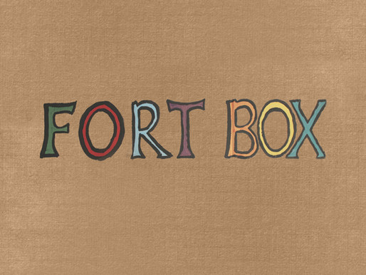 Fort Box short film