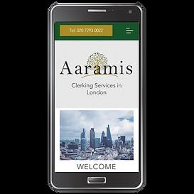 Aaramis Case Study (1).png
