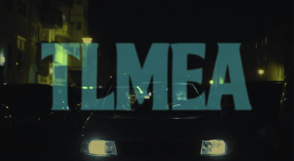 TLMEA short film