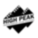 High Peak Indie logo.png
