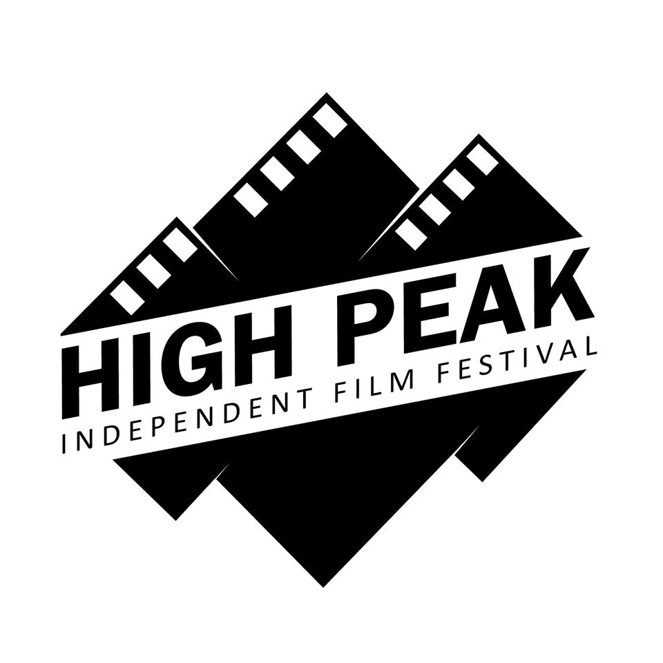 High Peak Indie film festival 2018