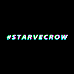 #Starvecrow