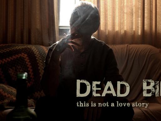 Dead Billy indie film