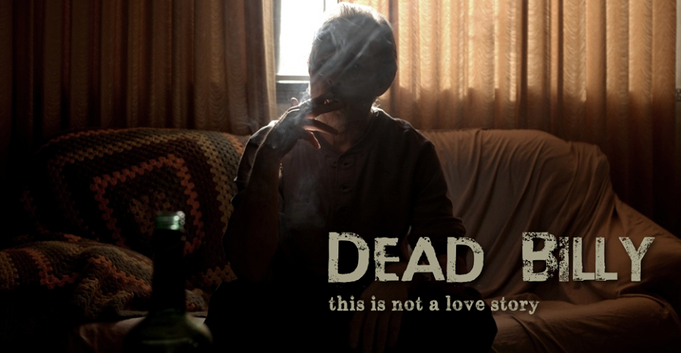 Dead Billy indie film review