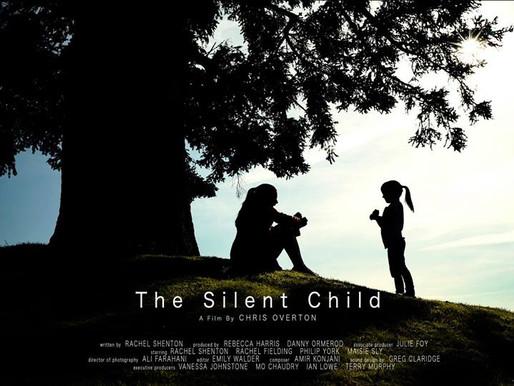 The Silent Child short film