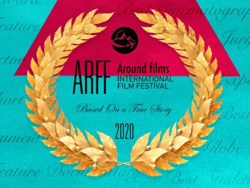 Around Films International Film Festival 2021
