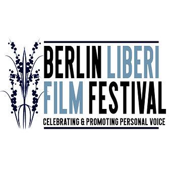 Berlin Liberi Fil Festival