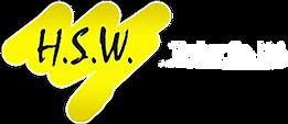 hsw-timber-logo-transparent.png