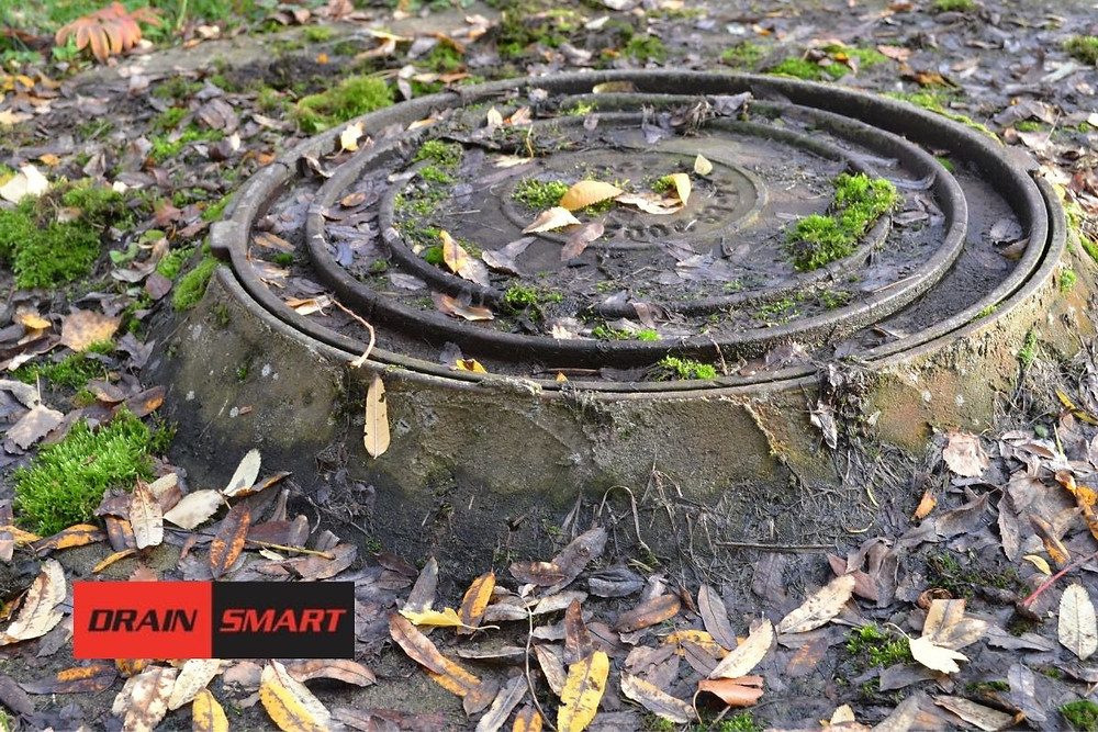 Why is a CCTV Drain Survey needed?