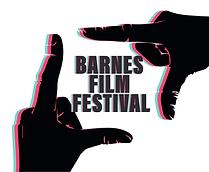 Barnes Film Festival.png