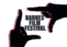 Barnes Film Festival