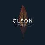 Olson Digital Marketing Logo.png