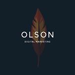 Olson Digital Marketing Logo.png