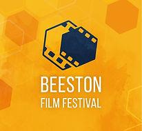 Beeston Film Festival UK Film Channel