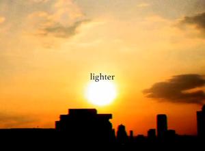 Lighter short film review