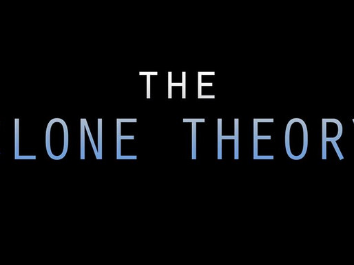 The Clone Theory