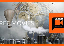 Free Movies for November