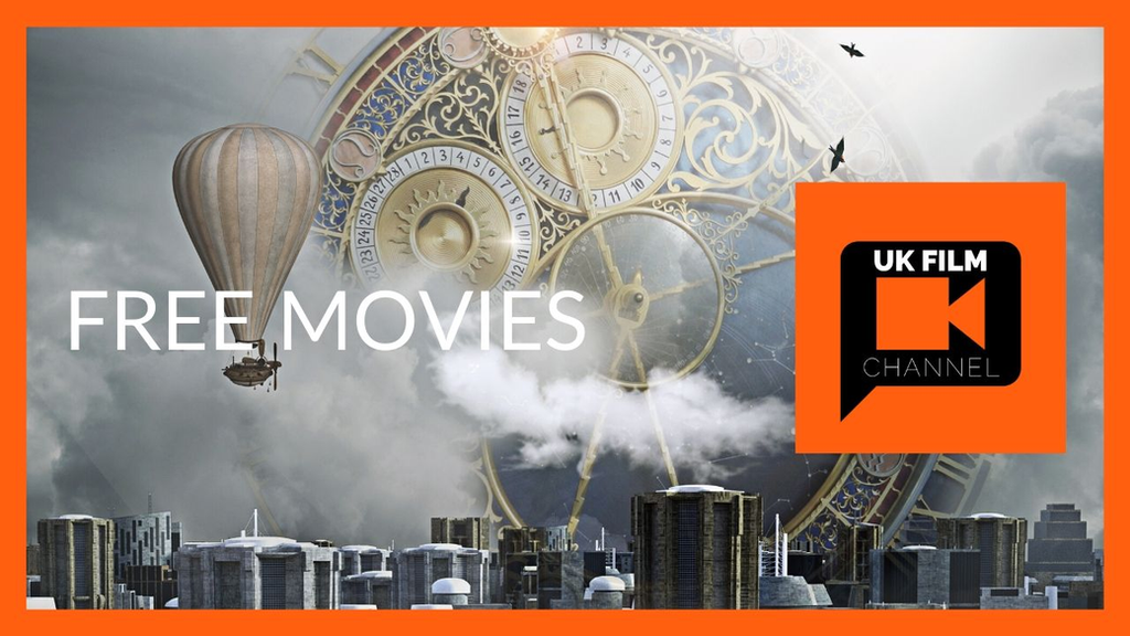 Blog | UK Film Channel