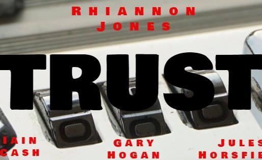Trust short film
