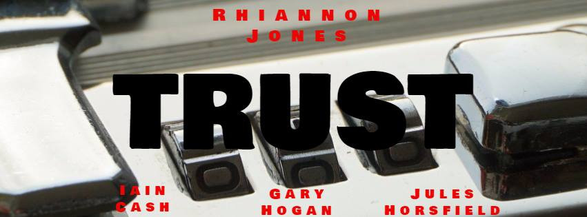 Trust short film review