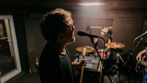 Band Practice Rooms Kent.jpg