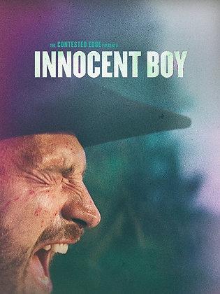 Innocent Boy - 7 Day Rental