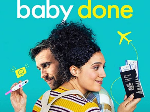 Baby Done film review