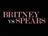 Britney Vs Spears Trailer