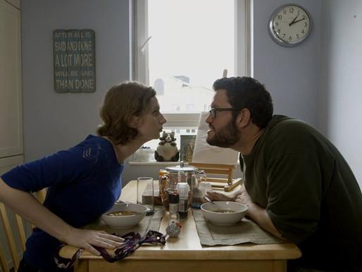 The Joke's On You short film