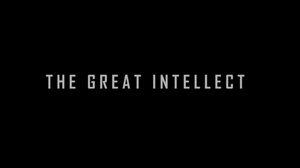 The Great Intellect short film review
