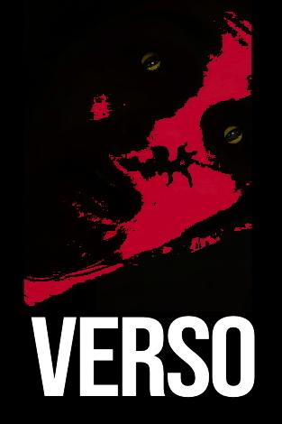 Verso UK Film Channel