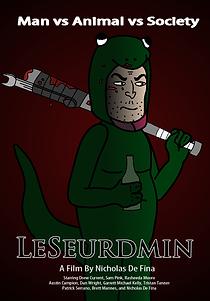LeSeurdmin