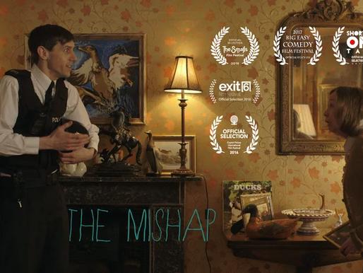 The Mishap short film