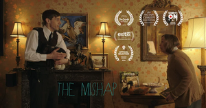 The Mishap short film review