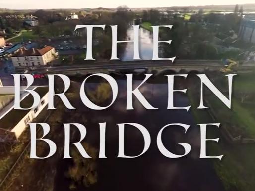 The Broken Bridge documentary film