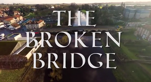 The Broken Bridge documentary film review