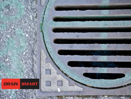 What benefits do you get from CCTV Drain Surveys in London?