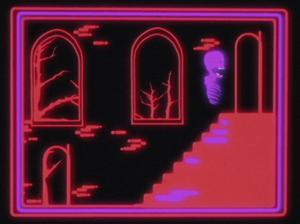 Plena Stellarum short film