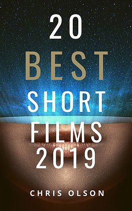 20 Best Short Films 2019 eBook
