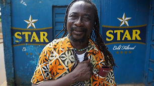 Sing Freetown Trailer