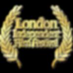 LIFF Logo.png