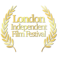 London Indepenent Film Festival