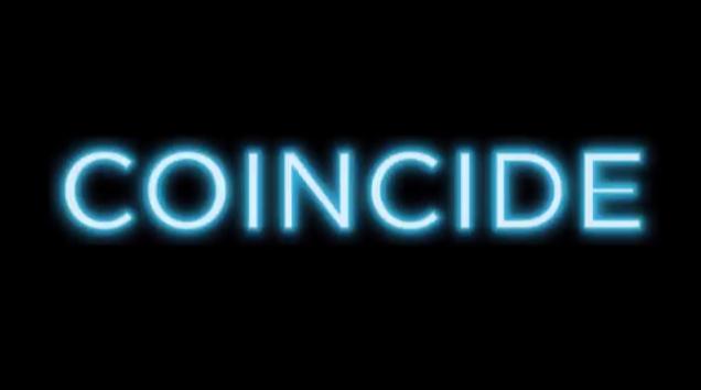 Coincide short film review