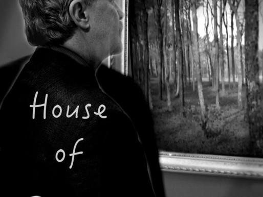 House of Dreams short film