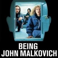 UK Film Review Spike Jonze