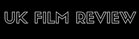 UK FILM REVIEW LOGO