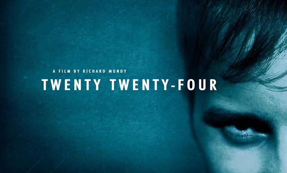 Twenty Twenty-Four indie film