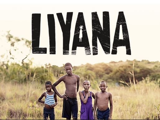 Liyana documentary